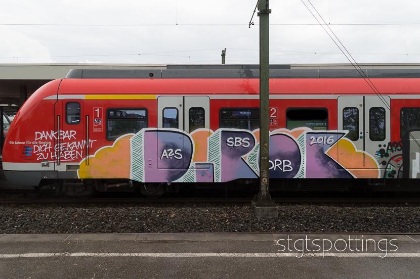 STGT-05021