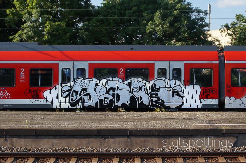 STGT-05167