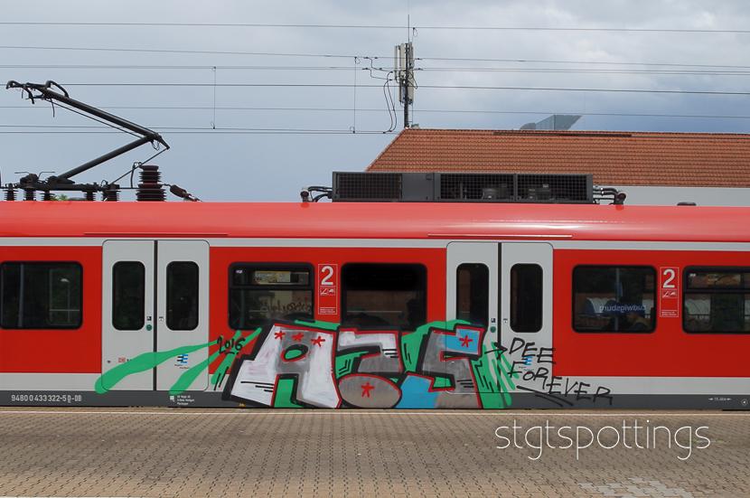 STGT-05386