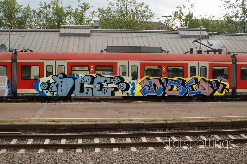 STGT-05514