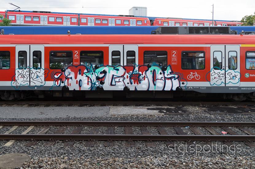 STGT-09280