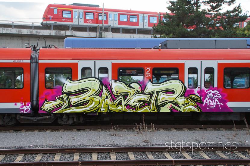 STGT-09285