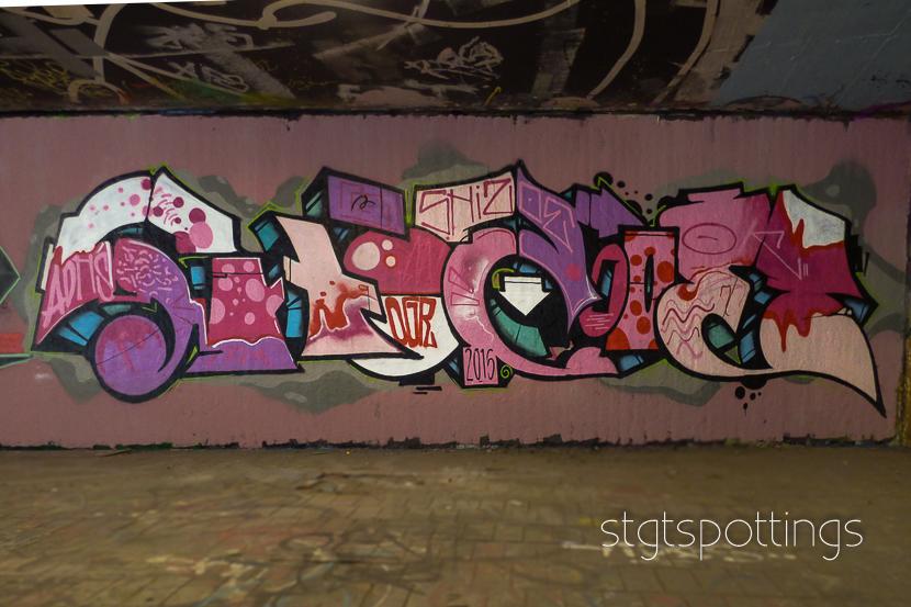 STGT-04314
