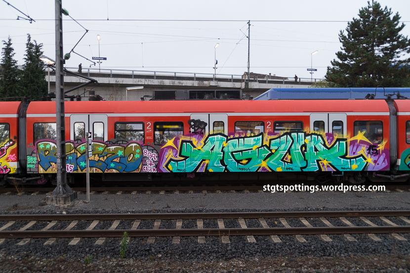 STGT-04350