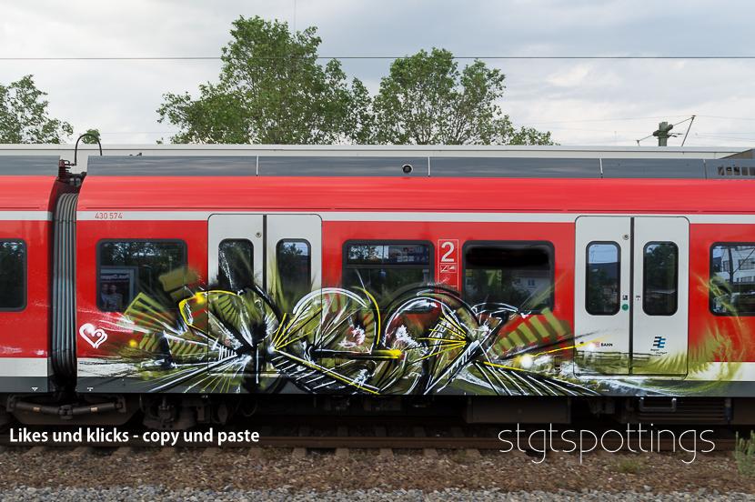 STGT-04749