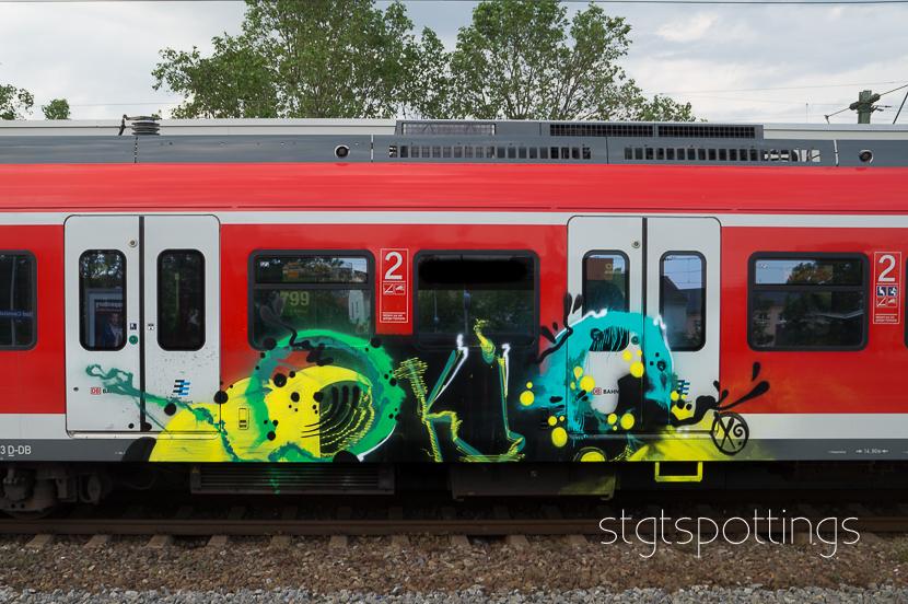 STGT-04751