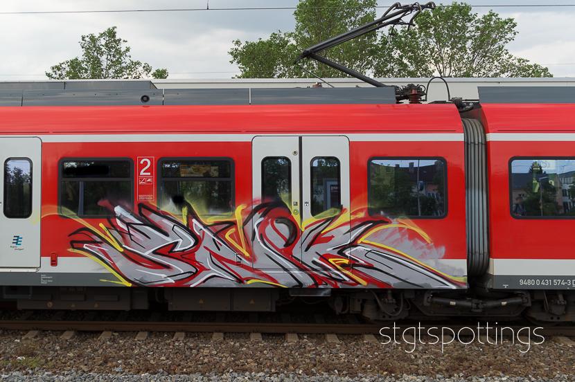 STGT-04752