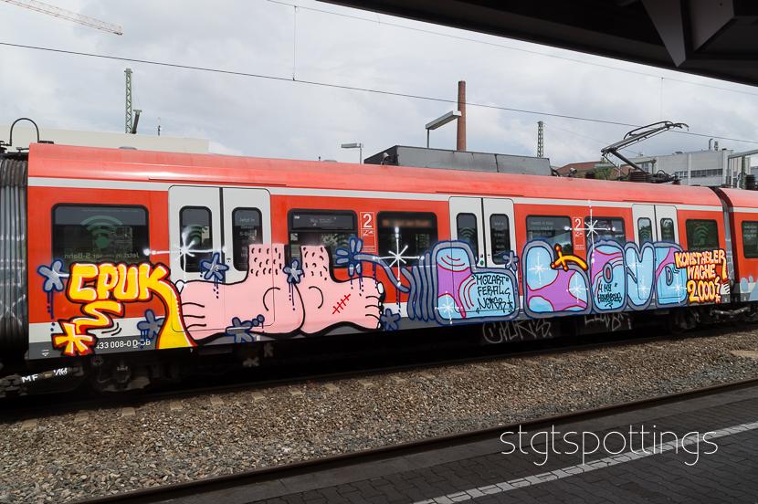 STGT-05050