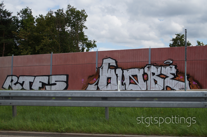 STGT-05665