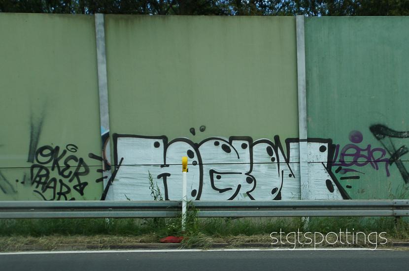 STGT-05685