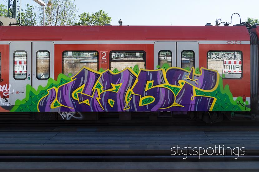 STGT-05815
