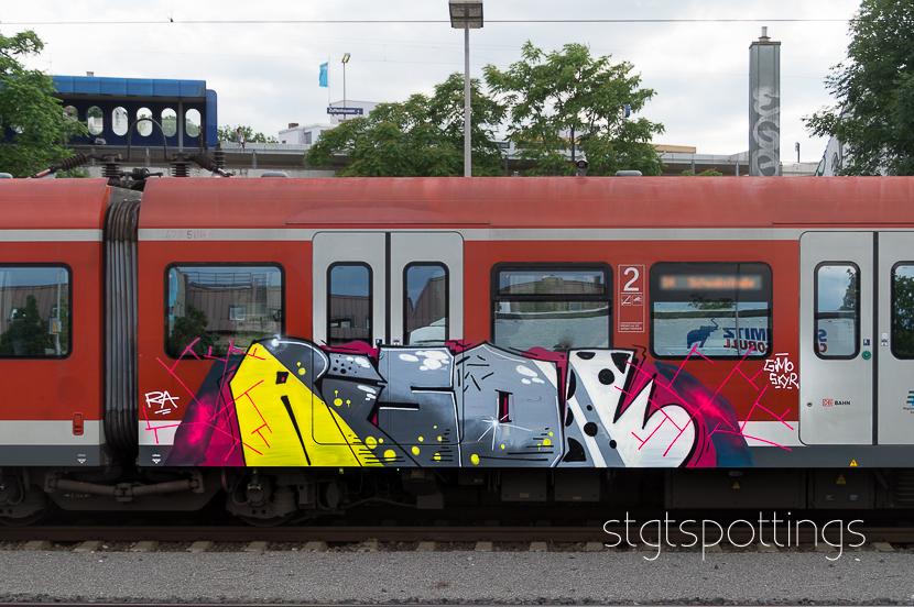 STGT-06843