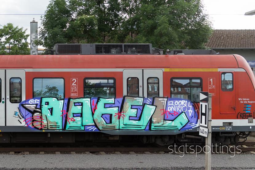 STGT-06844
