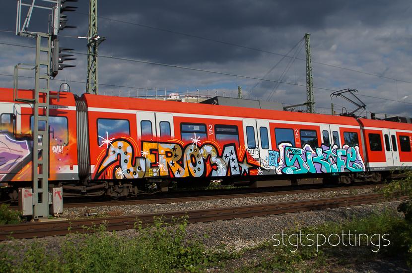 STGT-07410