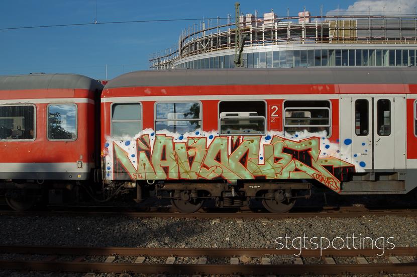 STGT-06912