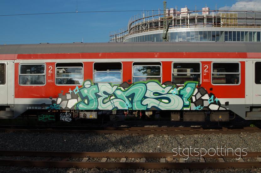 STGT-06915