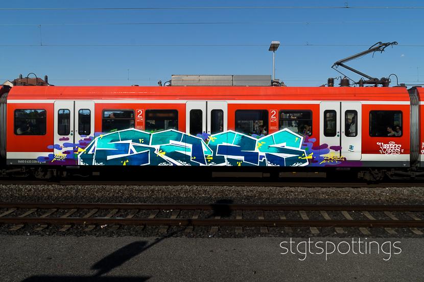 STGT-07599