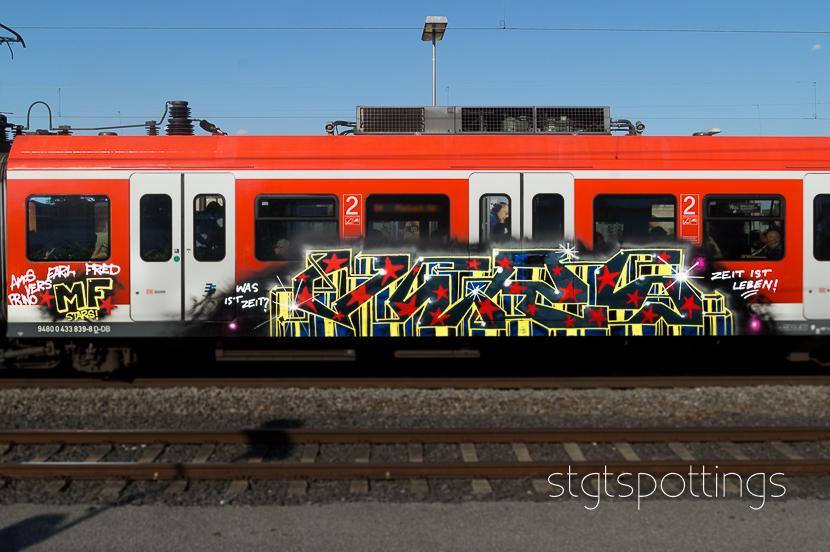 STGT-07601