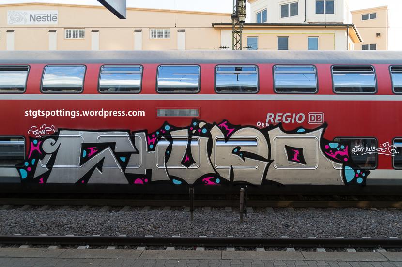 STGT-08260