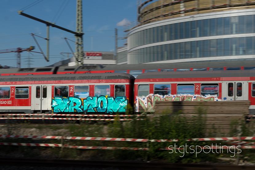 STGT-08459