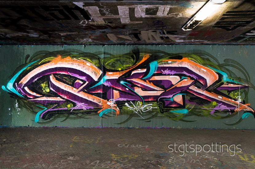 STGT-09083