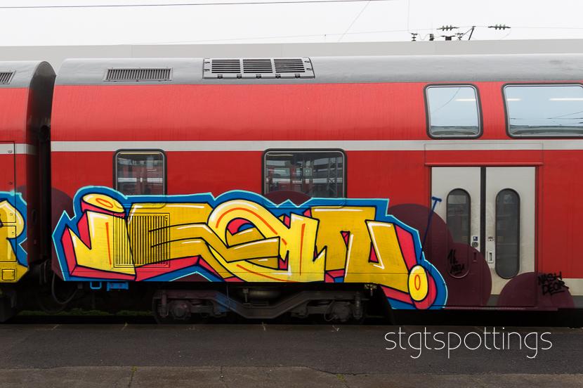 STGT-09320