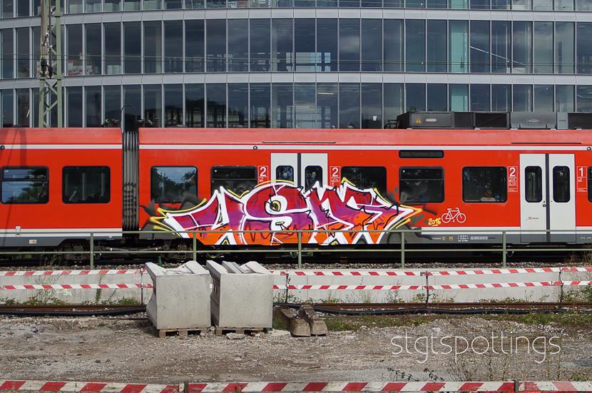 STGT-09380