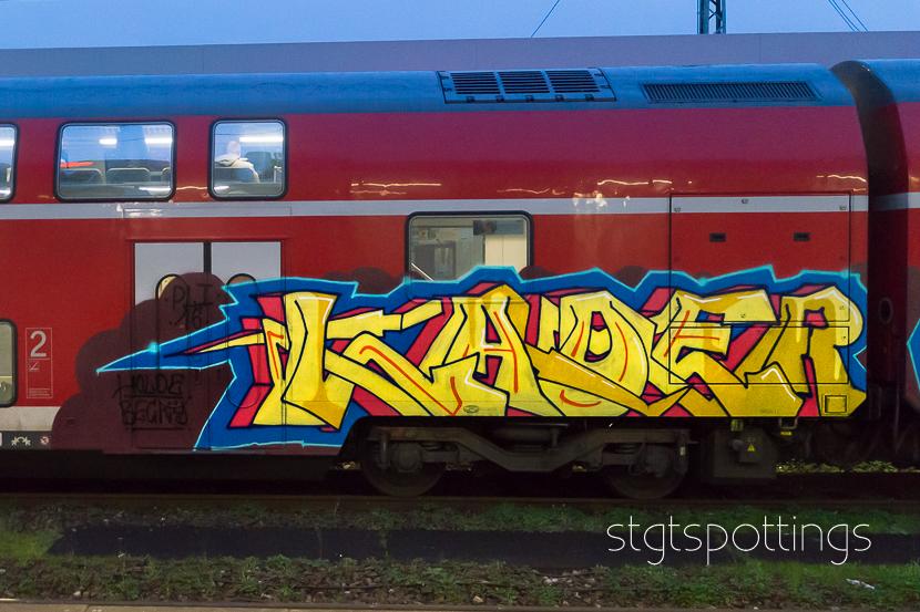 STGT-09405