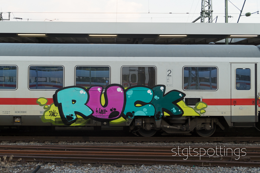 stgt-00281