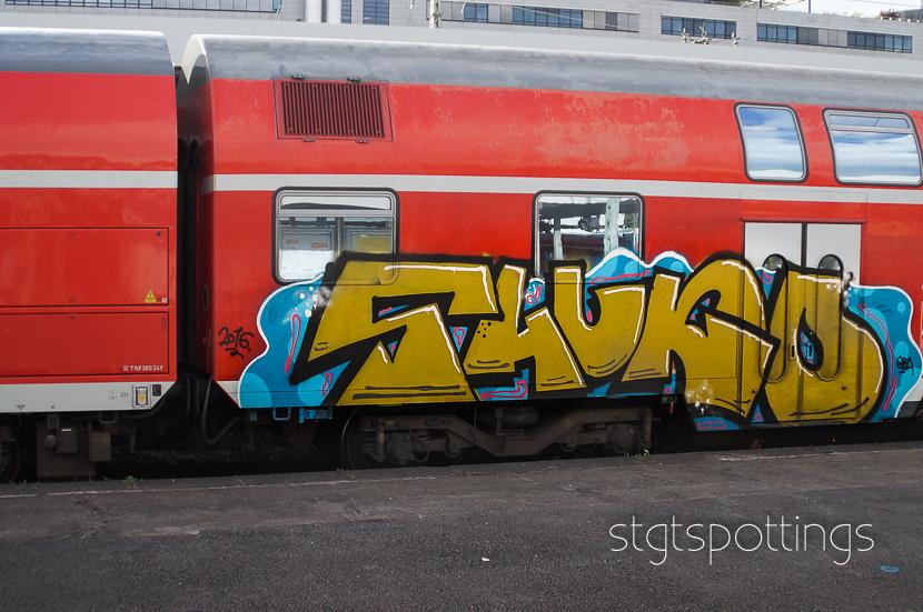 STGT-08530