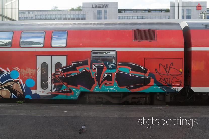 STGT-08537