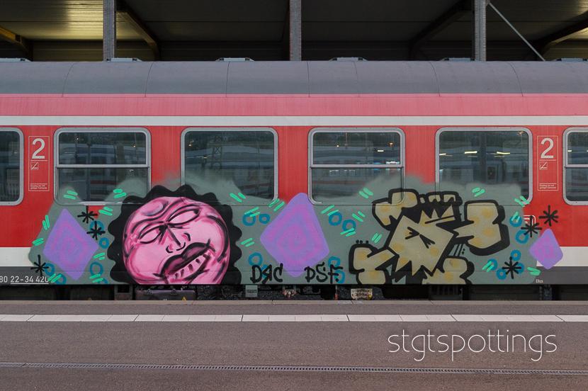 stgt-00964