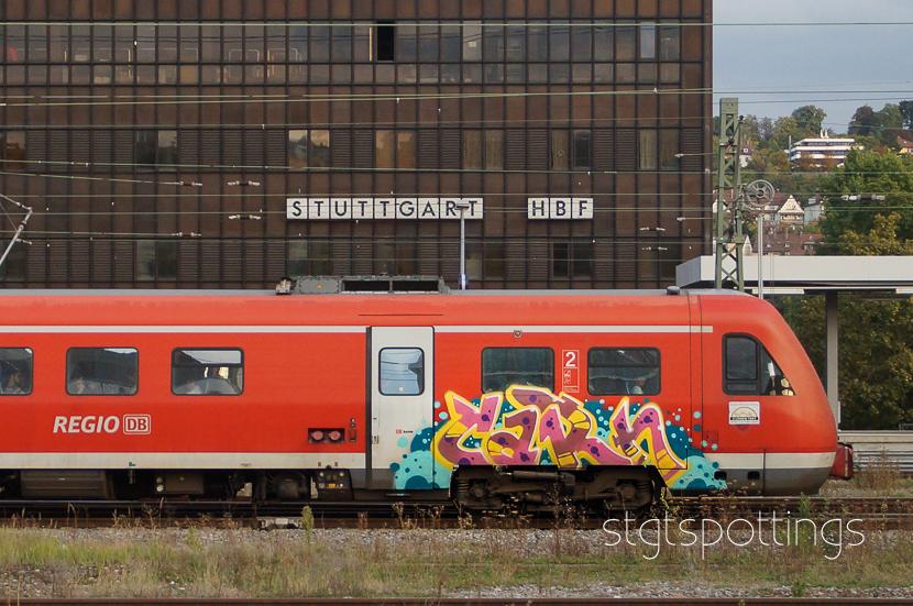 stgt-00984