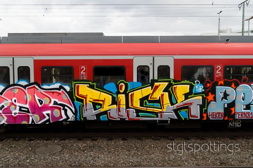 stgt-01958