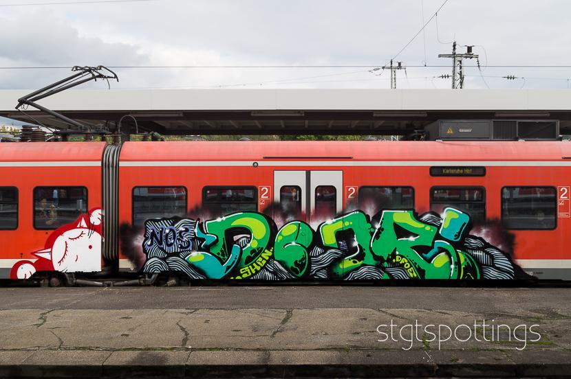 stgt-03161