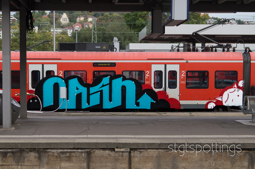 stgt-03168