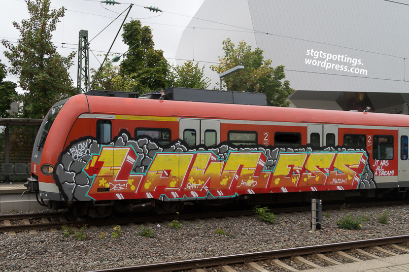 stgt-cross1