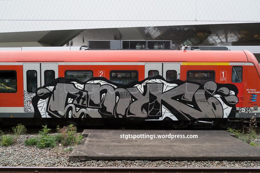 stgt-cross3