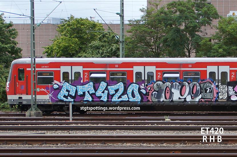 stgt-01093