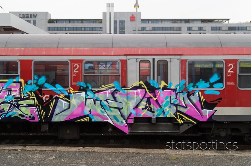 stgt-01610