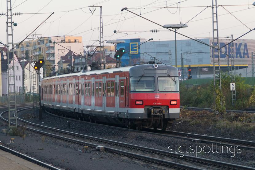 stgt-02110