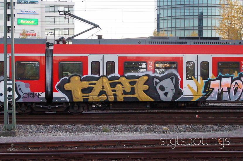 stgt-02159