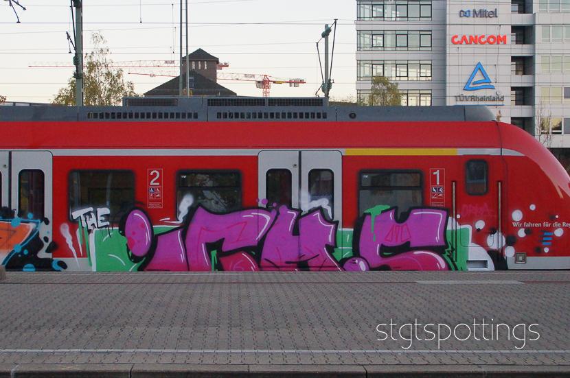stgt-02180