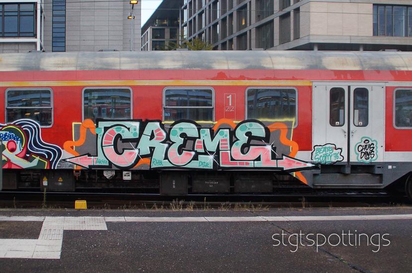 stgt-02483