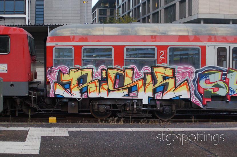 stgt-02487
