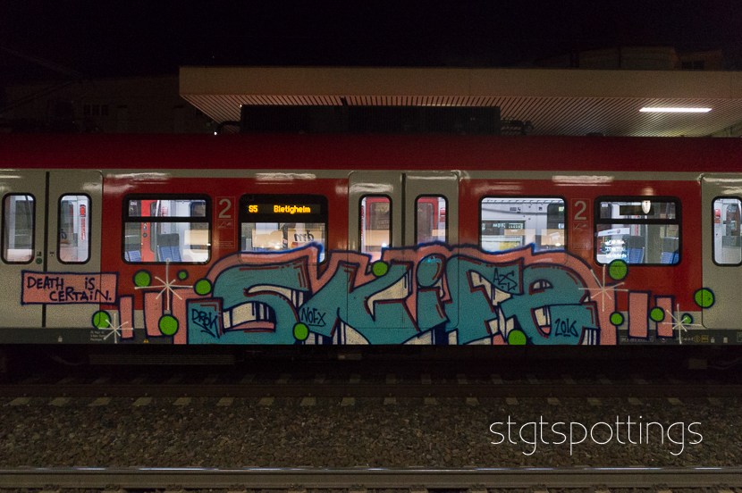 stgt-02546