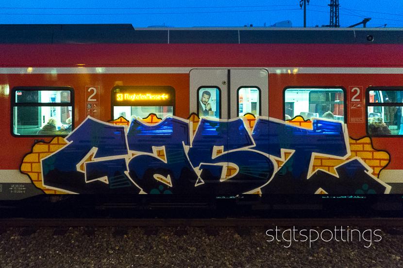 stgt-02615