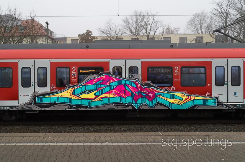 stgt-07374