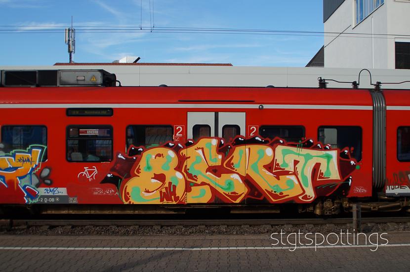 stgt-08358