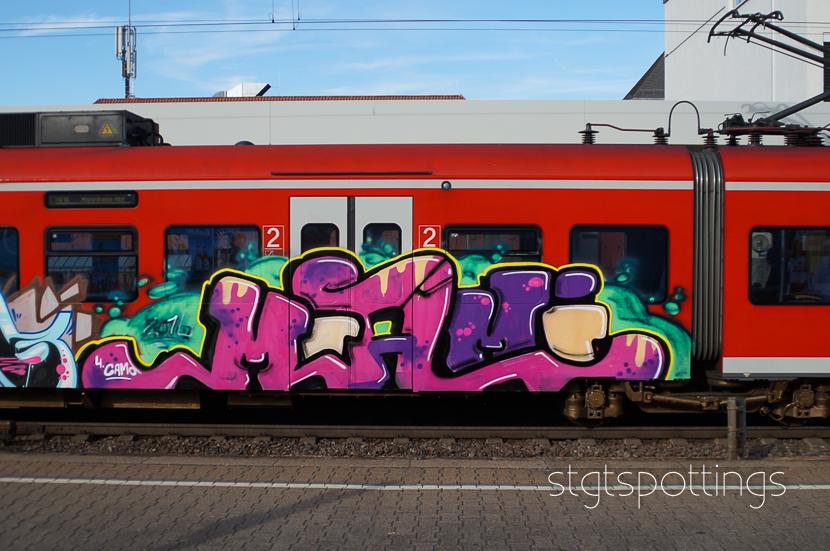 stgt-08364